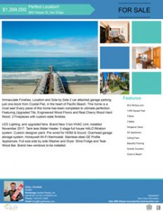 Flyer-Sample-1-Ocean-View